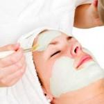 Limpeza de Pele (facial)