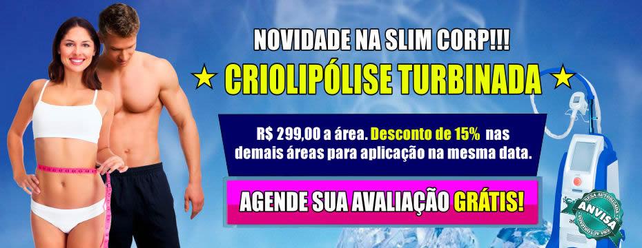 criolipolise-promo-turbinada-15