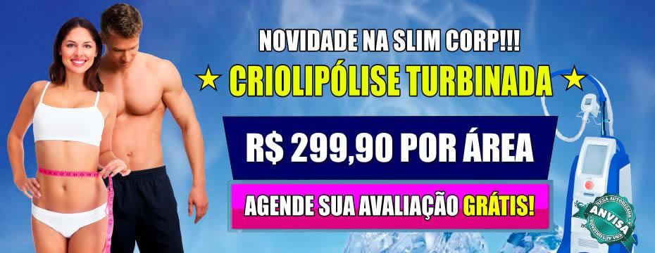 criolipolise-299
