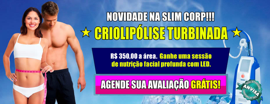 criolipolise-promo-led-1