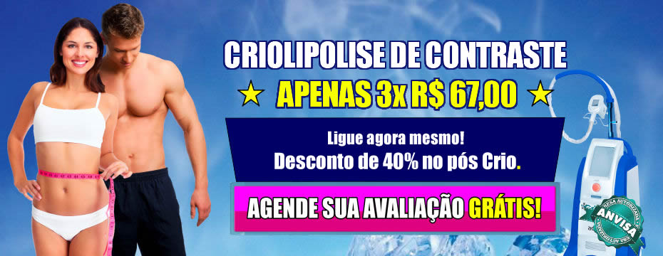 criolipolise-contraste